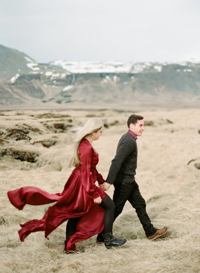 destination-wedding-photographer-iceland-engagement-session-5