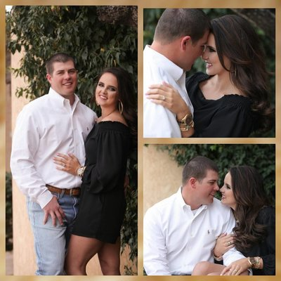 Instagram_engagement_session_Studio_1401_Midland_TX