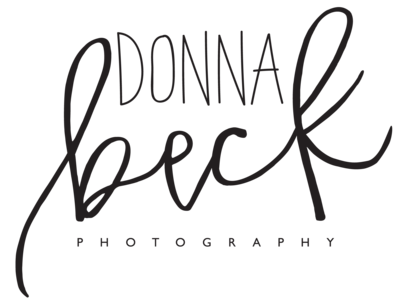 DB Logo-01