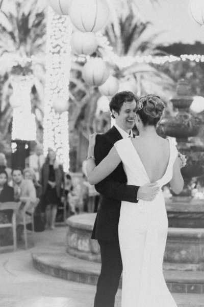 rancho_del_sol_pacifico___wedding___malibu___black_and_white___first_dance