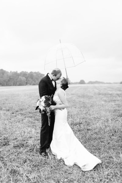 Wolfe_Wedding-5256