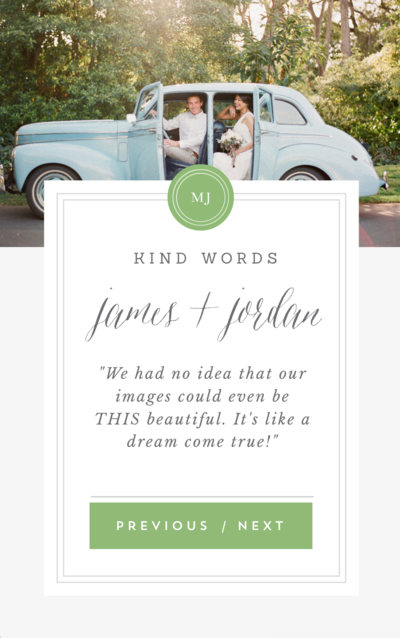 Mint Julep Mobile-Tonic Site Shop-18
