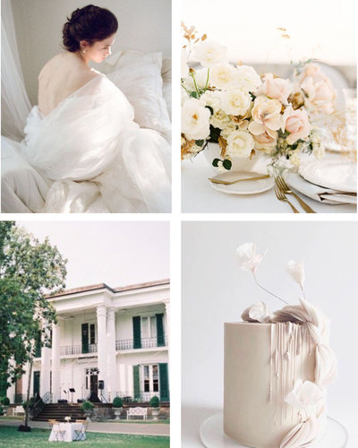 Lauren Fair Mood Board 1