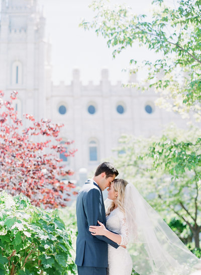 best utah wedding photographer6