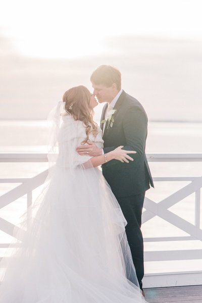 Fincher-Chesapeake Bay Beach Club-Eastern Shore-Wedding-Manda Weaver-Photo-22