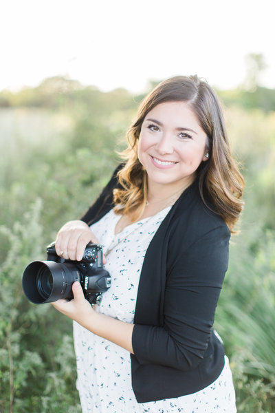 wedding-photographer-headshots-Erica-Sofet-Photography-8134
