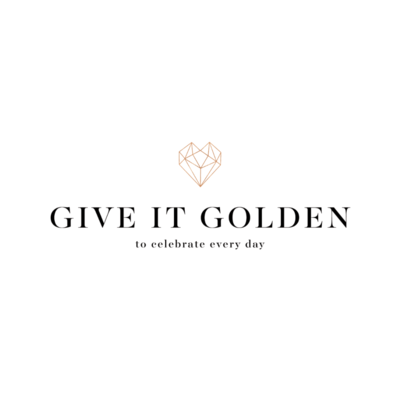GiveItGolden_logo