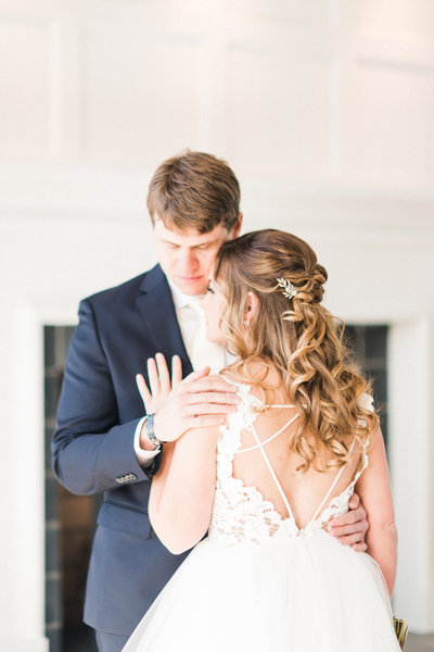 Fincher-Chesapeake Bay Beach Club-Eastern Shore-Wedding-Manda Weaver-Photo-8