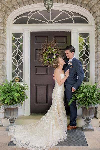 Wedding-Photography-Virginia-West Virginia-WEB1-5