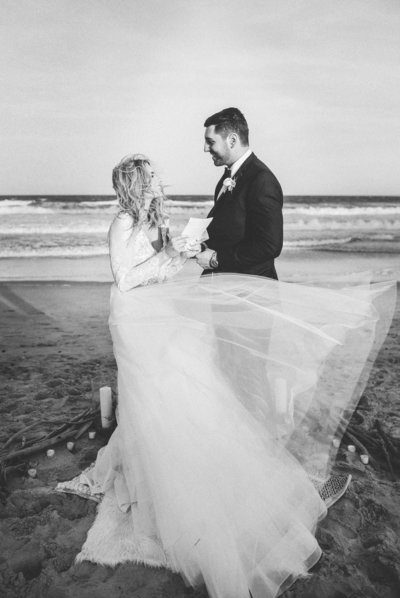 wilmington_beach_elopement_2016-33