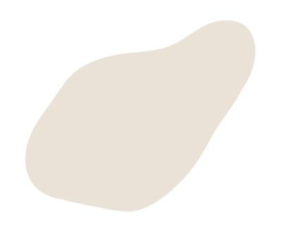 Shape_2_Cream
