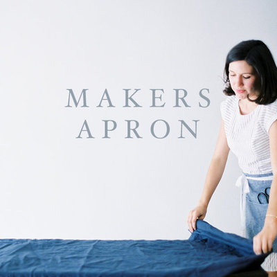 makers-apron