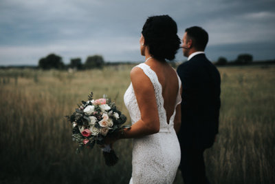 Iowa photographer Chelsea Dawn Weddings (30)