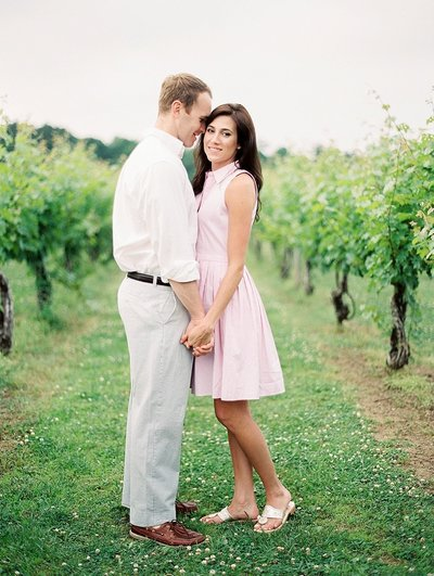 annapolis-maryland-engagement-wedding-photographer-portrait-film-photo0221