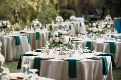 Jessica_Roman_Photography_Monte_Verde_Inn_Wedding_698