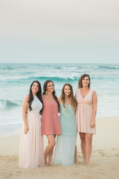Maui Wedding Coordinators-1-4
