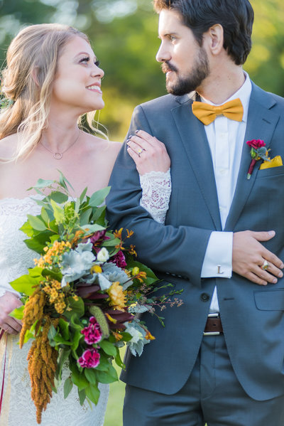 yellow-burgandy-wedding-theme-bride-and-groom-photos-lynnet-perez-photography-dallas-wedding-photographer-0134