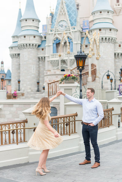 Disney Portraits, Disney Photographer, Disney Engagement Photographer, Disney Wedding Photographer, Disney Photography