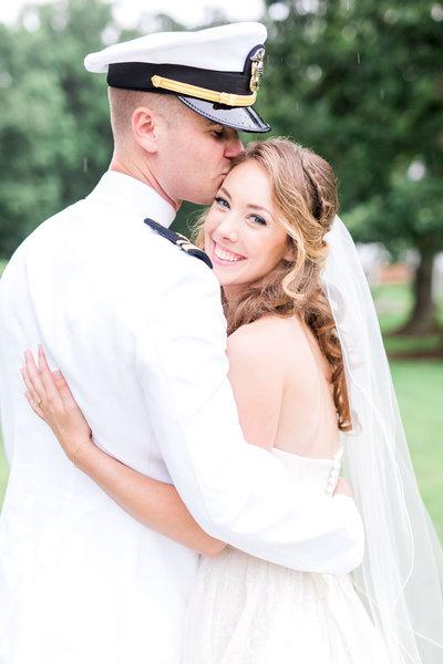 virginia-military-wedding-stevenson-ridge