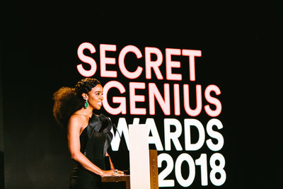 53Spotify Secret Genius Awards - Smith House Photography - Crown and Conquer--2
