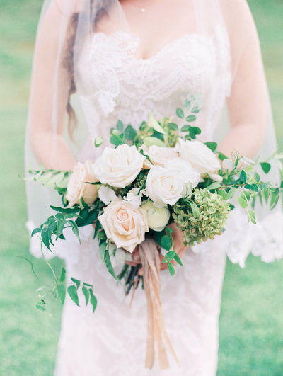 Klaire-Dixius-Photography-Virginia-Fine-Art-Wedding-Photographer-Jeff-Tori-Film-149