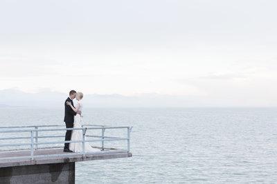 destination wedding photographer chicago illinois wedding photographer-7499