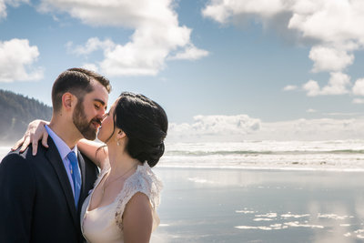 Lincoln-city-or-beach-wedding