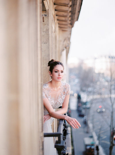 wedding_Le-Secret-d-Audrey-Paris-film-Photographer-Wedding-Elopement-1(99)