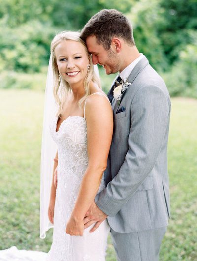 AOP_Patti+Justin_Wedding_Testimonial