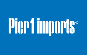pier-1-imports-boxing-day