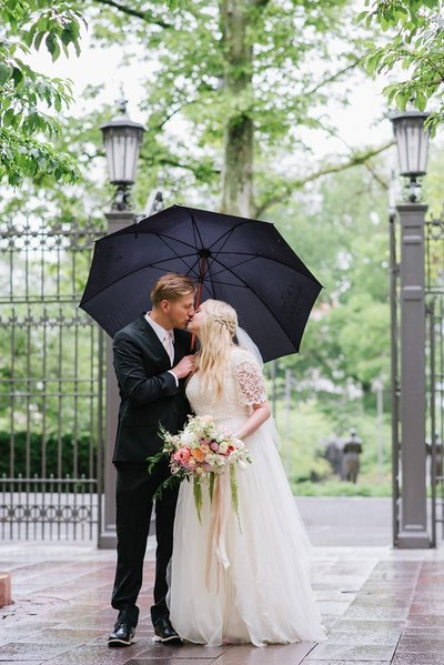 dream wedding planner rachael ellen events emily_zane_wedding-133