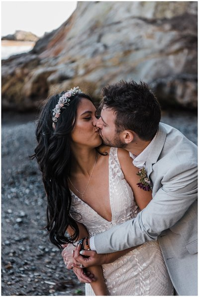 Pismo Beach Elopement_063