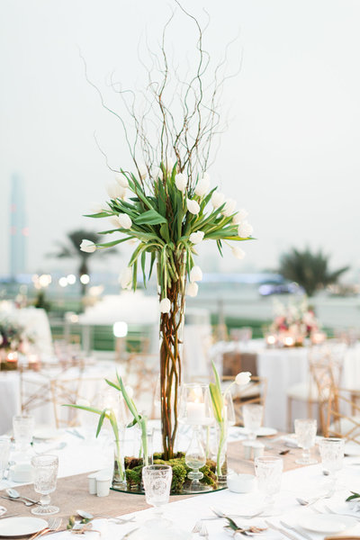 Maria_Sundin_Photography_Wedding_Dubai_Angie_Tarek_19Nov2016_Park_Hyatt_Dubai_Creek_web-242