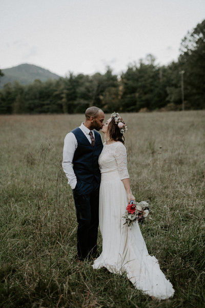 Asheville Wedding Photographer-0301