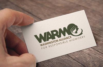 logo-warm