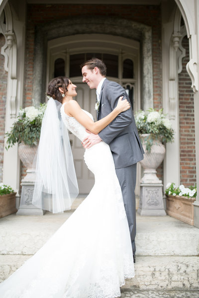 LizPorterPhotography_wedding_Columbus_TaylorMansion-6358