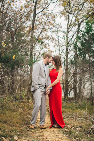 dallas-wedding-photographer-trisha-kay-photography-071