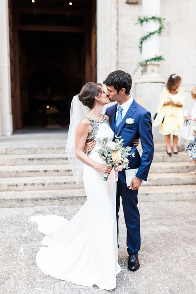 worldwide_destination_wedding_photographer_milan_italy (2)