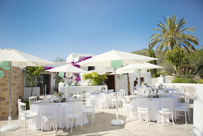 WeddingplannerBeloved_ibiza__18