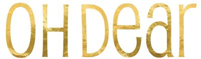 ODR Logo-01