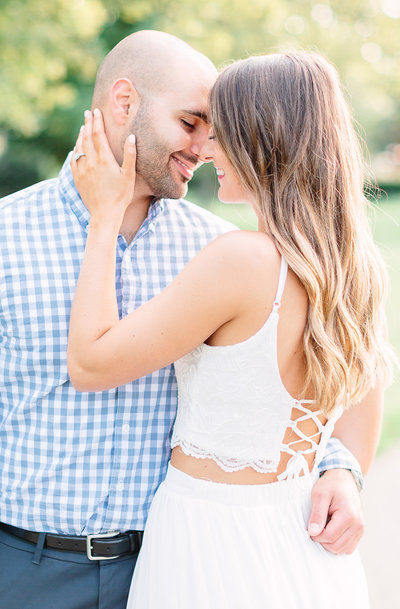 lauren-myers-photography-Baker-Park-frederick-engagement-photos-21