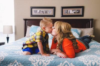 Houston-Newborn-Baby-Photographer-The-Queen-B-Photography-1