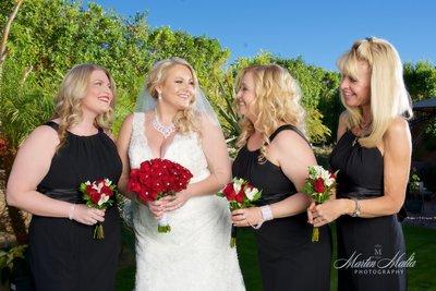 wedding images-photographer-wedding photography-palm springs wedding- (131)