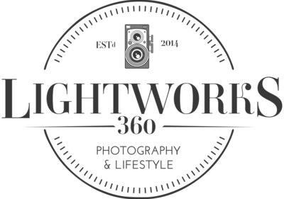 lightworkslogonewfonts