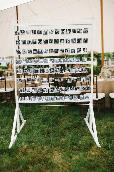Leah Craig Wedding Day-Details Decor-0072