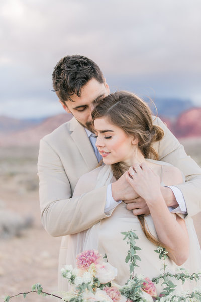 Megan_Haun_Photography_Vegas_Red_Rock_Wedding-1039