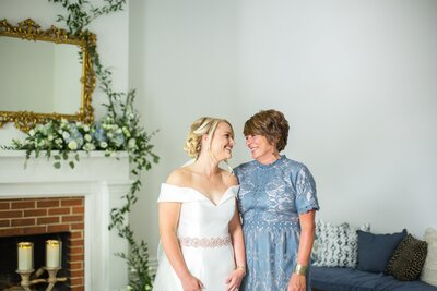 June20_Wedding-94_WEB