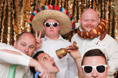 Longview-wa-wedding-photo-booth-rental