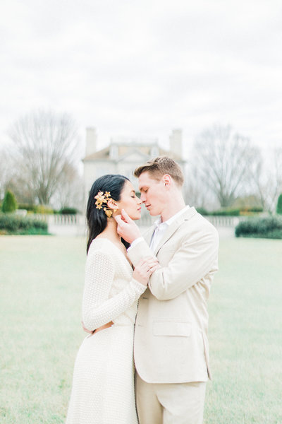 Great Marsh Estate-Virginia-Wedding-Elopement-Manda Weaver-Photo-6