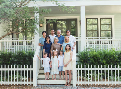 destin family photographer, panama city photographer, family photographer, seaside family photographer, alys beach family photographer